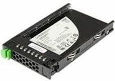 Жесткий диск 480Gb SATA-III Fujitsu SSD (S26361-F5587-L480)