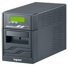 ИБП (UPS) Legrand Niky S 3kVA IEC