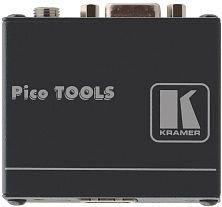 Внутренний USB-хаб GameMax FC01-U2