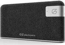 Портативная акустика GZ Electronics LoftSound GZ-55 Black