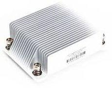 Радиатор HP 826706-B21