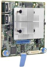 Модульный контроллер HP 804326-B21
