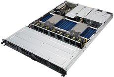 Серверная платформа ASUS RS700A-E9-RS4
