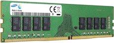 Оперативная память 8Gb DDR4 2666MHz Samsung ECC Reg