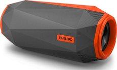 Портативная акустика Philips SB500M