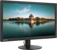 Монитор Lenovo 22' ThinkVision T2224d (61B1JAT1EU)