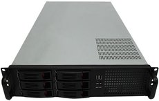 Серверный корпус Exegate Pro 2U660-HS06 800W
