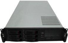 Серверный корпус Exegate Pro 2U660-HS06 600W