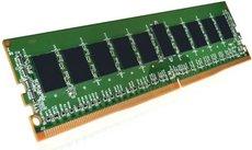 Оперативная память 16Gb DDR4 2666MHz Lenovo ECC Reg (7X77A01302)