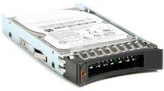 Жесткий диск 600Gb SAS Lenovo (7XB7A00025)
