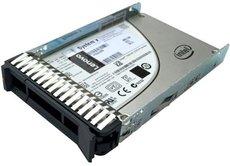 Жесткий диск 480Gb SATA-III Lenovo (7N47A00100)