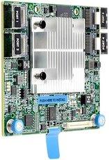 Модульный контроллер HP 804338-B21