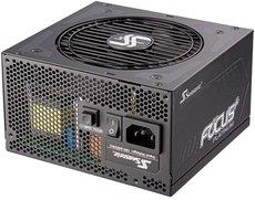 Блок питания 550W SeaSonic SSR-550PX