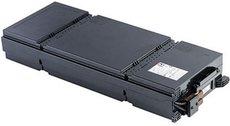 Аккумуляторная батарея APC Battery RBC152