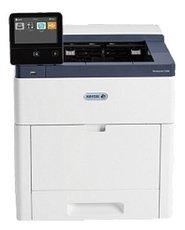 Принтер Xerox VersaLink C500N