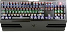 Клавиатура Redragon Hara