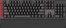 Клавиатура Redragon Yaksa