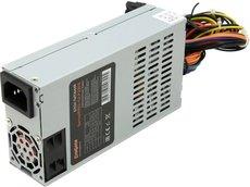 Блок питания Exegate ServerPRO-1U-F250S
