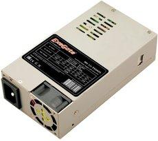 Блок питания Exegate ServerPRO-1U-350DS