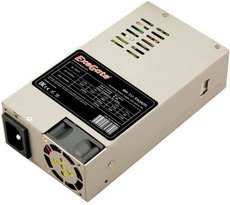 Блок питания Exegate ServerPRO-1U-250DS