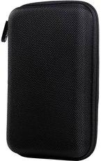 Чехол для HDD Orico PHE-25 Black (2.5')