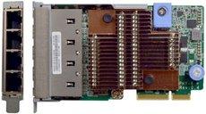 Адаптер Lenovo 7ZT7A00545