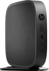 Настольный компьютер HP t530 (2DH81AA)