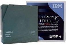 Картридж IBM 95P4436L