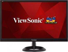 "Монитор Viewsonic 22"" VA2261H-8"