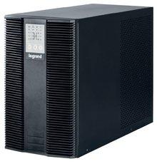 ИБП (UPS) Legrand KEOR LP 1000VA