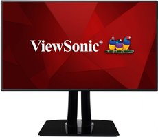 Монитор Viewsonic 32' VP3268-4K
