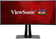 Монитор Viewsonic 38' VP3881