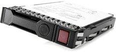 Жесткий диск 960Gb SATA-III HP SSD (872348-B21)