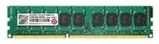 Оперативная память 8Gb DDR-III 1600MHz Transcend ECC (TS1GLK72W6H)