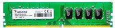 Оперативная память 4Gb DDR4 2400MHz ADATA (AD4U2400J4G17-S)