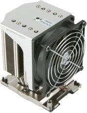 Процессорный кулер SuperMicro SNK-P0070APS4
