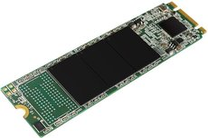 Твердотельный накопитель 120Gb SSD Silicon Power M55 (SP120GBSS3M55M28)