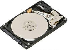 Жесткий диск 300Gb SAS Lenovo (7XB7A00021)