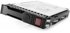 Жесткий диск 480Gb SATA-III HP SSD (875509-B21)