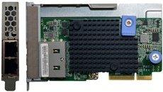 Сетевой LOM-адаптер Lenovo 7ZT7A00548