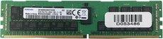 Оперативная память 32Gb DDR4 2666MHz Samsung ECC Reg