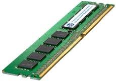 Оперативная память 16Gb DDR4 2400MHz HP ECC (862976-B21)