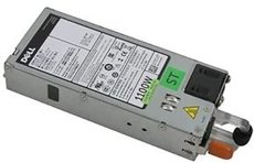 Блок питания Dell 450-ADIJ
