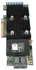 RAID-контроллер Dell PERC H730 1Gb (405-AAGJ)