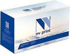 Картридж NV Print 106R02760 Cyan