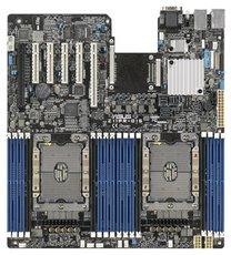 Серверная плата ASUS Z11PR-D16