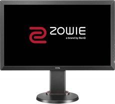 Монитор BenQ 24' RL2455T Zowie