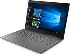 Ноутбук Lenovo V320-17 (81AH002LRK)