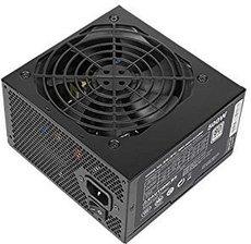 Блок питания 500W Cooler Master MasterWatt Lite 500 (MPX-5001-ACABW-ES)