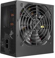 Блок питания 700W Cooler Master MasterWatt Lite 700 (MPX-7001-ACABW-ES)